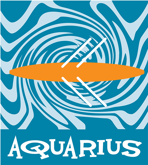 Roeivereniging aquarius